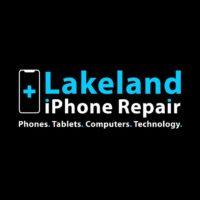 Lakeland iPhone Repair.jpg