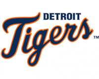 Detroit Tigers.png