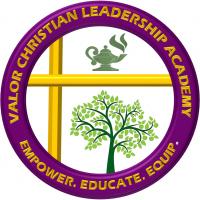Valor Christian Leadership Academy.png