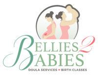 Bellies2Babies.LogoFINAL.jpg