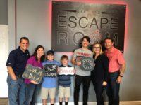 Lakeland Escape Room 3 (2).JPG