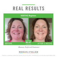 Rodan Fields4.jpeg