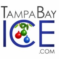 Tampa Bay Ice.jpg