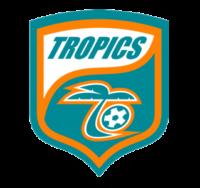 Florida Tropics.png