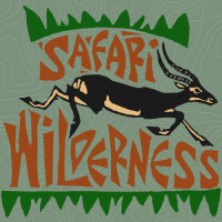 Safari Wilderness.png