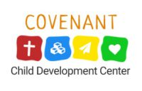 Covenant Child Development Center.jpg