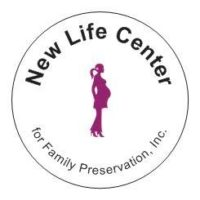 New Life Center for Family Preservation.jpg