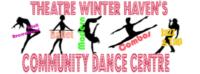 Theatre Winter Haven Dance.png