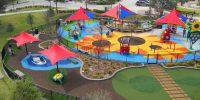 Barnett Park Lakeland.jpg