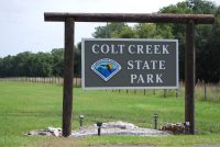 Colt Creek State Park.jpg
