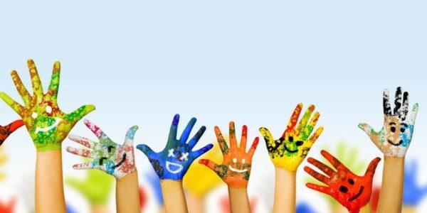 Sensory Friendly & Special Needs Activities