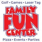 Family Fun Center Lakeland