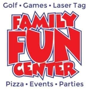 Family_Fun_Center