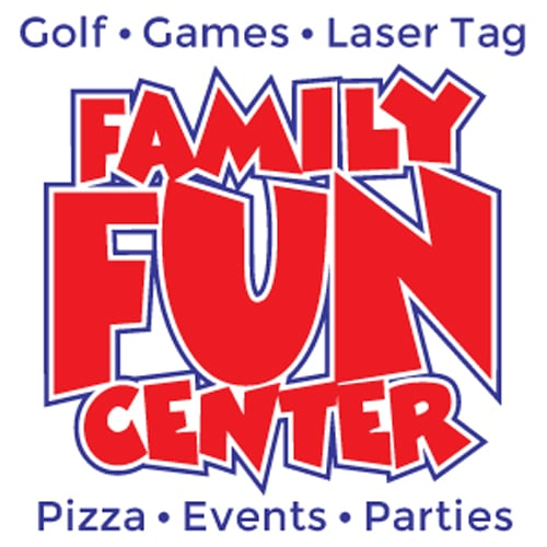 Family_Fun_Center