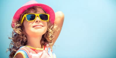 Summer Activities for Kids in Lakeland