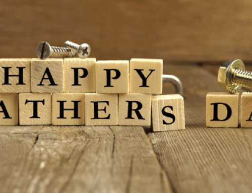 Celebrating Father's Day in Lakeland – Gift Ideas, Family Activities, Weekend Freebies