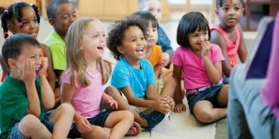 Preschool VPK Florida