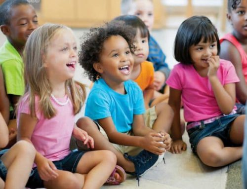 Florida's FREE VPK Program – With New Delayed Enrollment For Later Birthdates