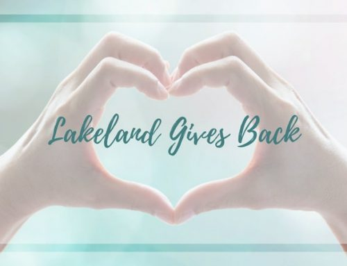 Lakeland Gives Back: Volunteer Opportunities and Donation Needs at Local Non-Profits