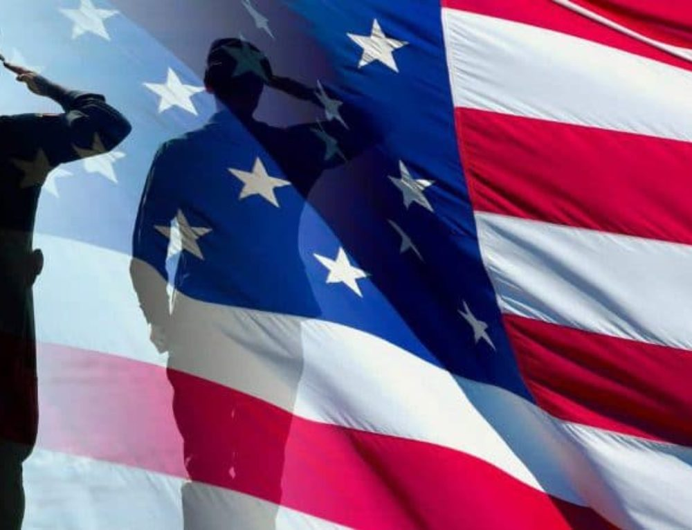 2017 Veterans Day Events and Parades in Lakeland & Across Polk County