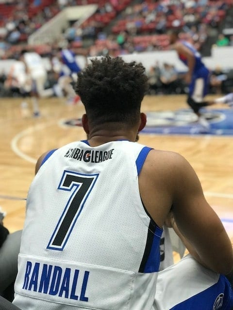 Lakeland Magic Basketball Lakeland Mom