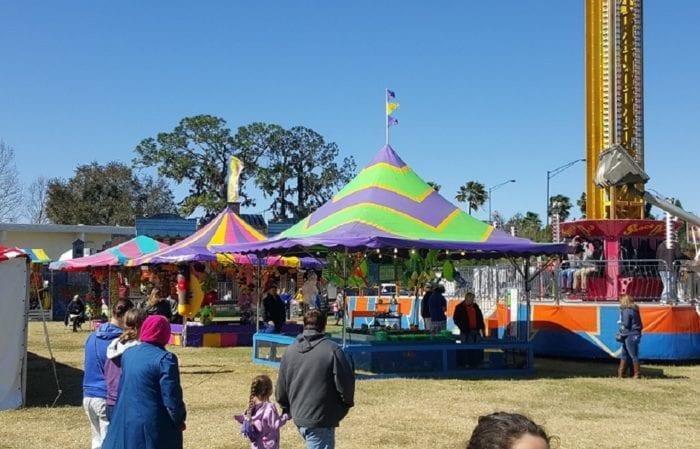 Resurrection Church Carnival Lakeland Florida (5)