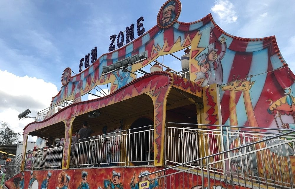Resurrection Church Carnival Lakeland Florida (5)