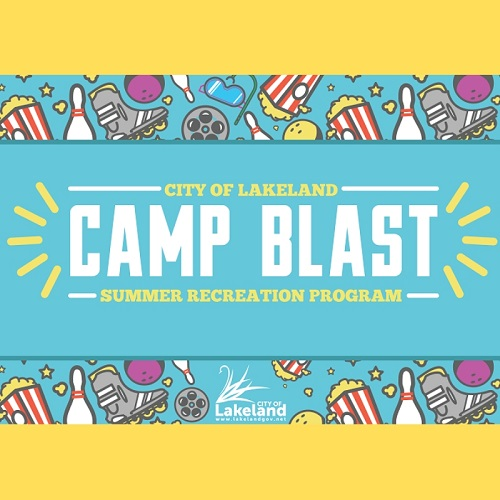 city_of_lakeland_summer_camp