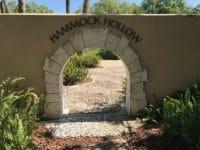 Bok Tower Gardens Hammock Hollow Children