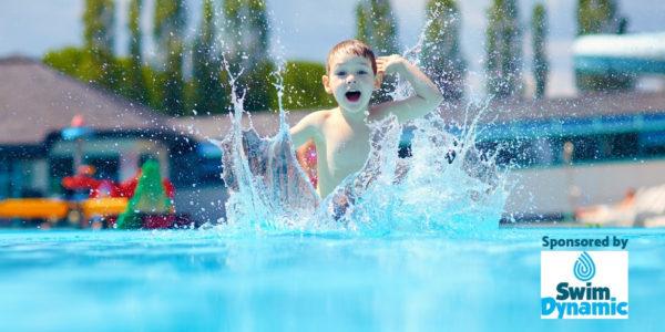 Lakeland Swim Lessons Swimming for Kids