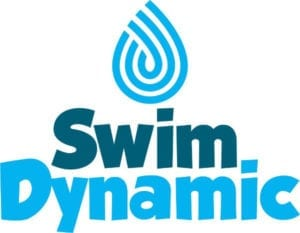 Swim Dynamic Aqua Tots Lakeland Swim Lessons
