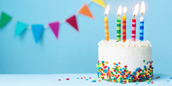 Lakeland Birthday Party Guide