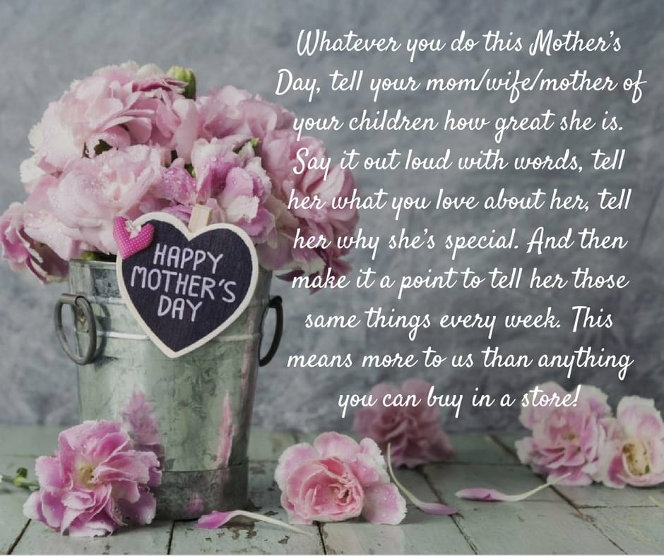Mothers Day (1)