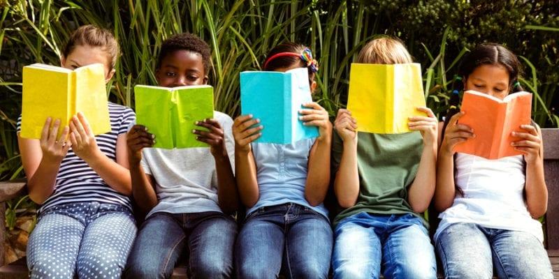 Summer Reading Programs & FREE Reading Resources | Lakeland Mom