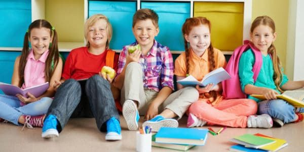 After School Care Programs Lakeland
