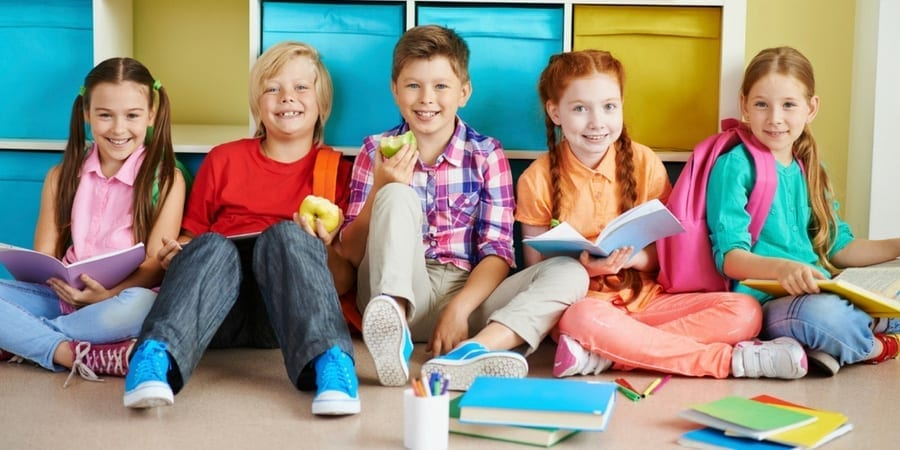 Home School Programs In Polk County Florida