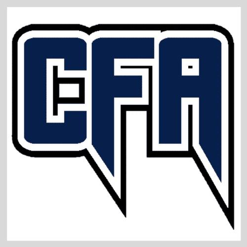CFA (1)