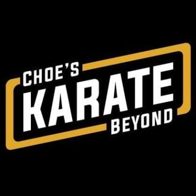 Choe's Karate Beyond
