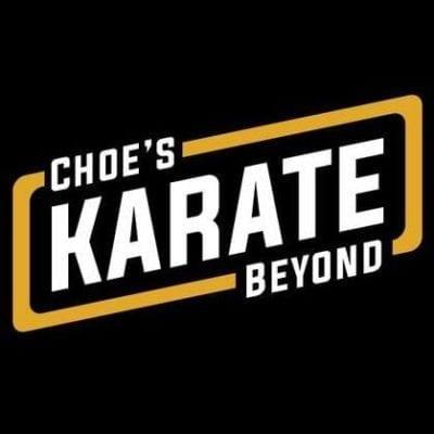Choe's Karate Beyond
