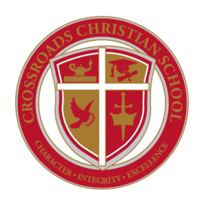 Crossroads Christian School Lakeland Special Needs