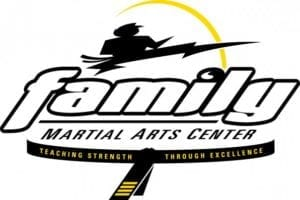 Family Martial Arts Center Lakeland After School Care