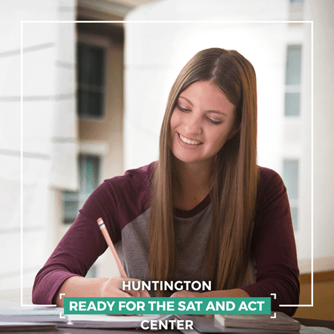 Huntington Lakeland Tutoring Test Prep