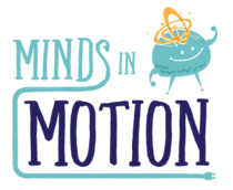 Minds in Motion After School Program