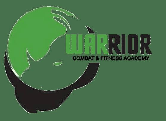 Warrior Combat Fitness After School Program Lakeland