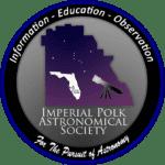 Astronomy Nights Logo
