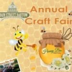 Bartow Honey Bee Festival