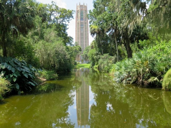 Bok-Tower-Gardens