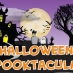 Halloween Spooktacular Polk Parks Recreation