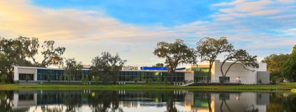Hollis Cancer Center Lakeland