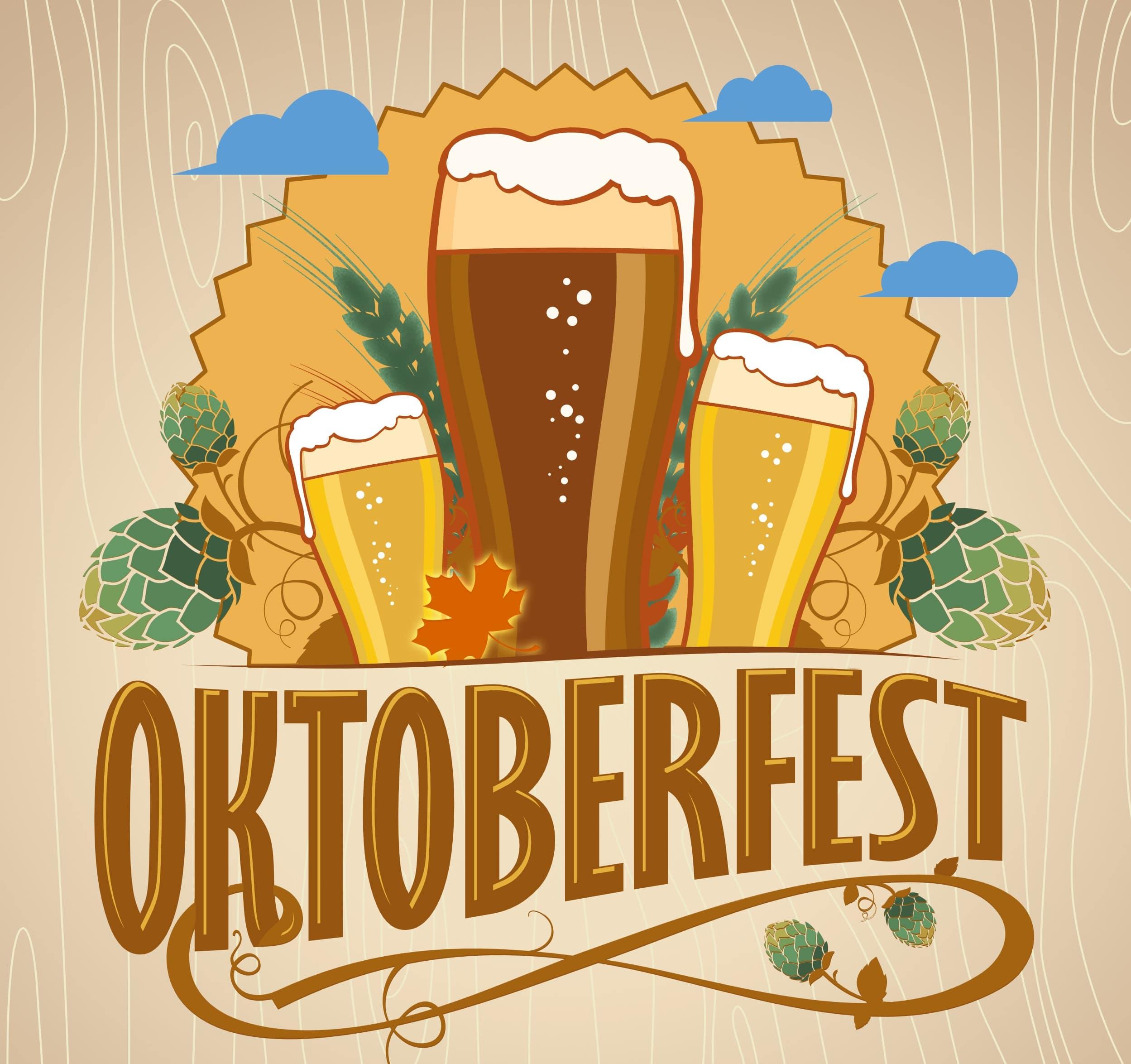 Oktoberfest Winter Haven